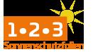 123sonnenschutzfolien.de Logo